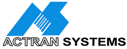 Actran Systems